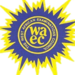 2019/2020 WAEC GCE GEOGRAPHY OBJ AND ESSAY EXPO | GEOGRAPHY QUESTIONS AND ANSWERS